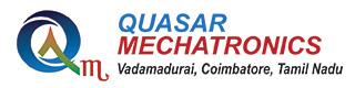 Quasar Mechatronics